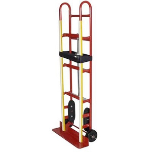 Appliance Hand Truck Dolly