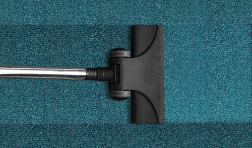 Cleaning Your Carpets like a Professional With The Help From Your Rental Company