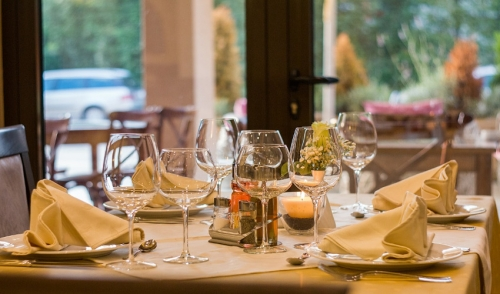 Tips to Host a Successful Rehearsal Dinner