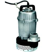 Koshin® 2-inch Submersible Pump