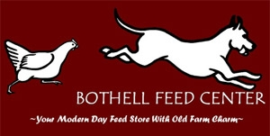Bothell Feed