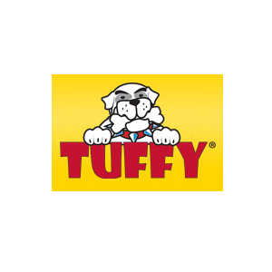 Image result for TUFFYS VIP LOGO