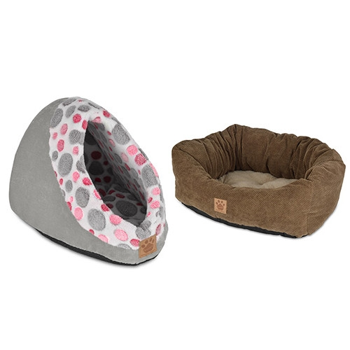 Precision Pet Products Dog Beds