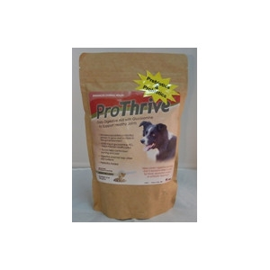 Animal Health Solutions ProThrive 12oz