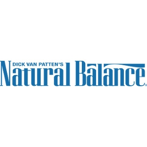 $7.00 Off Limited Edition Natural Balance Dog Food