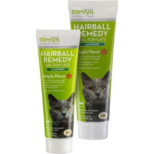 Tomlyn Hairball Remedy