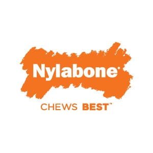 35% Off Nylabone Stocking Stuffers