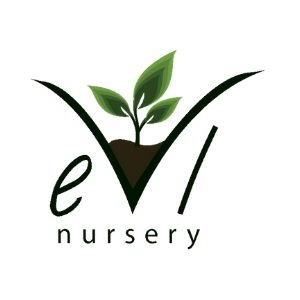 EVL Nursery Assorted Flowers and Herbs