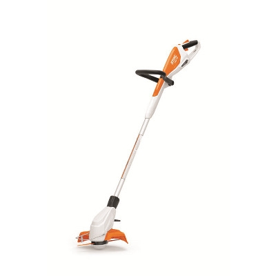 Stihl FSA 45 AI Trimmer