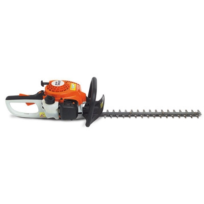 HS45 Hedge Trimmer