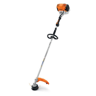 STIHL FS91R Line Trimmer