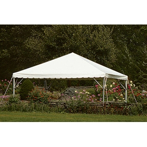 Frame Tent 16 x 16 Without Sides  sc 1 st  True Value Rental Medford NJ & Frame Tent 16 x 16 Without Sides | True Value Rental Medford NJ