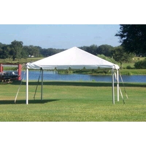 30 Person Tent Package A