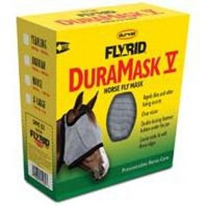 Duramask Fly Mask