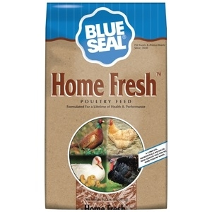 Home Fresh® Fat and Finish Pels™