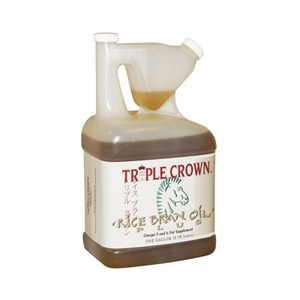 TC Rice Bran Oil Plus