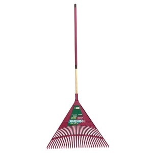 Union Tools 30in Lawn Rake