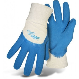 Boss Dirt Digger Ladies Gloves