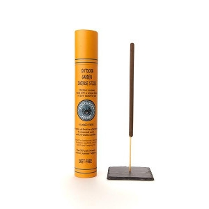 Nantucket Spider Incense Sticks