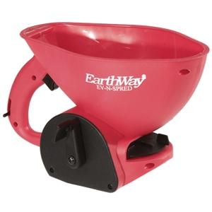 Ev-N-Spred Medium Capacity Hand Spreader