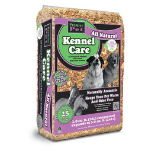Kennel Care Cedar Shavings