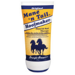 Mane 'N Tail Hand and Nail Therapy