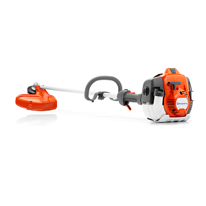 Husqvarna Handheld  Gas Trimmer Model 525LST