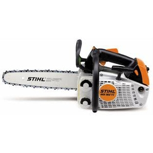 Stihl MS 192 TC Chain Saw 12