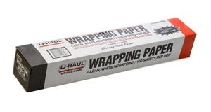 Wrap-Paper Wrapping 5#