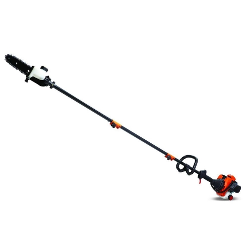 Chainsaw - POLE SAW - 12