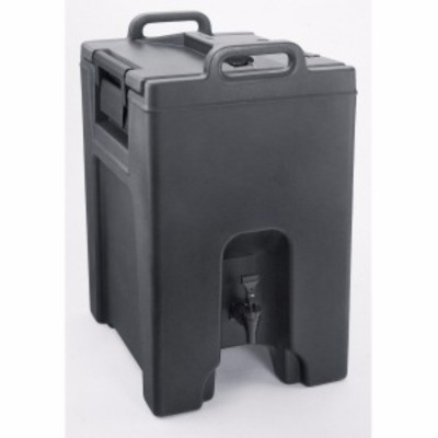 Beverage Dispenser Insulated 10 Gal