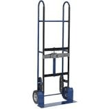 Appliance Dolly (dolly with straps)
