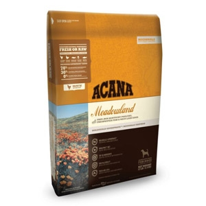 Acana® Regionals Meadowland Dog Food
