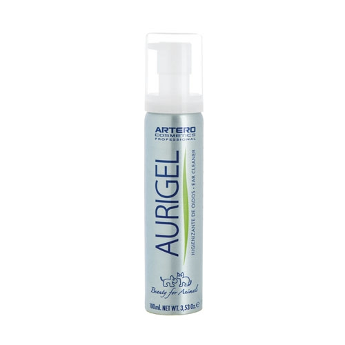 Artero AURIGEL EAR CLEANER 3.53 oz.