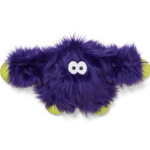 West Paw Jefferson Dog Toy