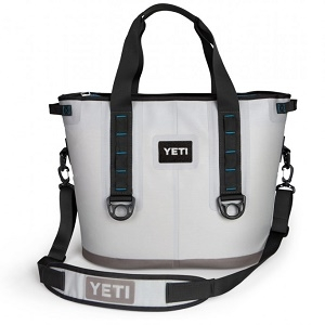 YETI Soft-Sided Coolers