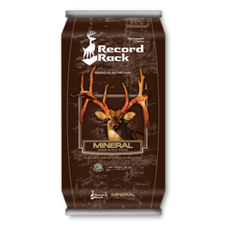 Sportman's Choice Record Rack Deer Supplements