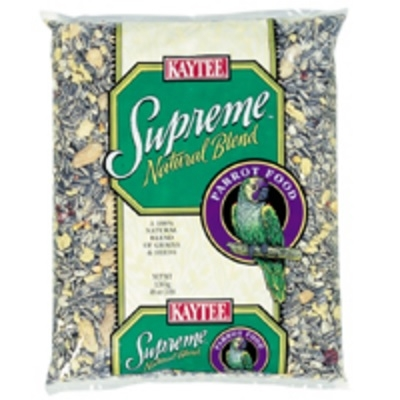 Kaytee® Supreme® Bird Food
