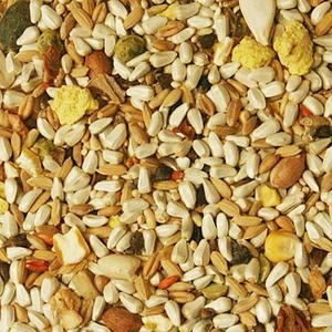 Volkman Seed Co. Hookbill Bird Food
