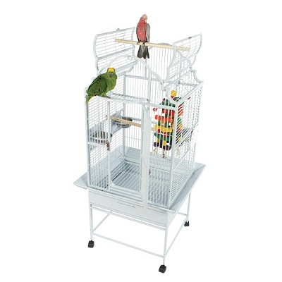 A&E Cage Company Bird Cages