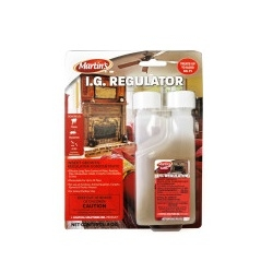 Martin´s® I.G. Regulator Insect Growth Regulator