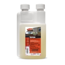 Martin´s® Viper Insecticide Concentrate