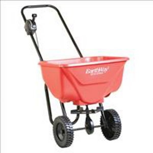 15% Off Earthway Spreaders