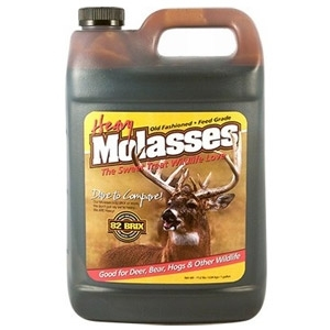Evolved Habitats Deer Molasses