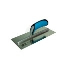 OX Professional 120 x 356mm S/S Finishing Trowel Product Code: OX-P011014