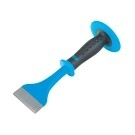 "PRO FLOOR CHISEL - 3"" x 11"" Product Code: OX-P092103"