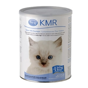 PetAg Esbilac® Powder Milk Replacer for Kittens and Cats