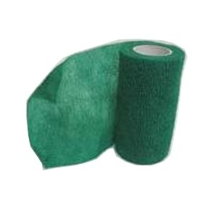 Wrap-It-Up Flex Bandage