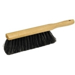 Marshalltown Beaver Tail Brush