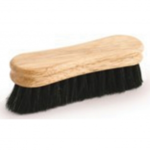 Legends Brush Horsehair Face